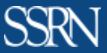 [Social Science Research Network (SSRN)]